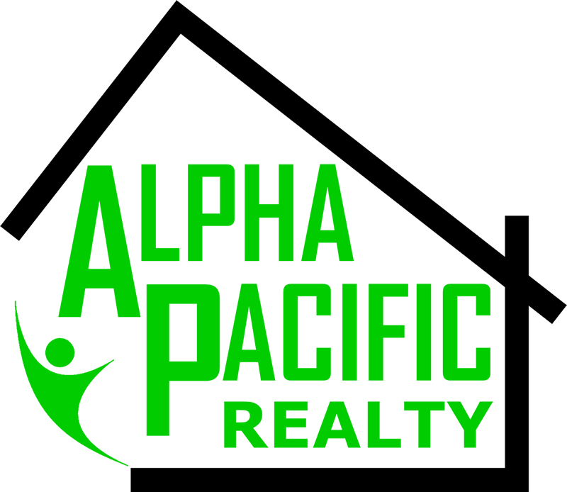 Alpha Pacific Realty